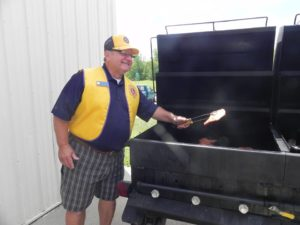 Lions Pork Chop Dinner @ Rushford American Legion | Rushford | Minnesota | United States