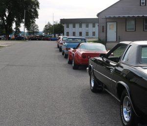Car Cruise @ Starts at Rushford Legion | Rushford | Minnesota | United States